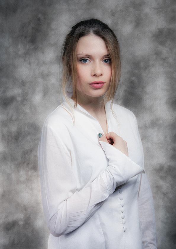 Dominique Hallier - Instants d'Images